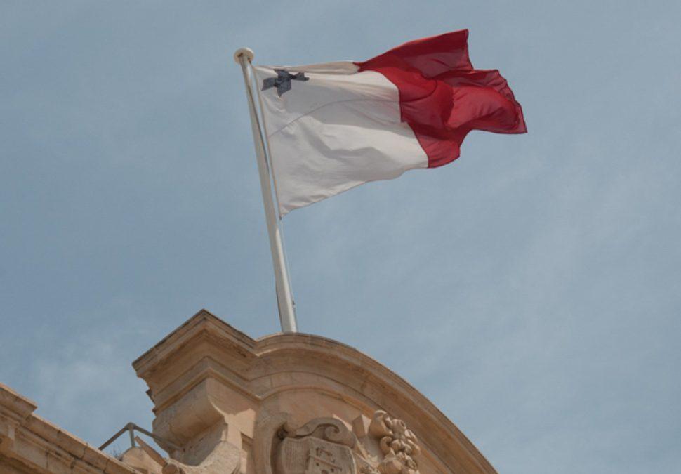 Malta Study Group