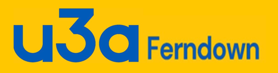 Ferndown U3A